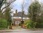 Thumbnail for sale in St Marys Road, Surbiton