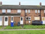Thumbnail to rent in Louisberg Road, Hemswell Cliff, Gainsborough, Lincolnshire