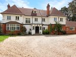 Thumbnail for sale in Friary Road, Ascot, Berkshire