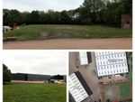 Thumbnail to rent in Open Storage Land, Sopwith Way, Daventry