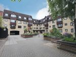 Thumbnail for sale in Cavendish Court, Recorder Road, Norwich