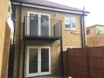 Thumbnail for sale in Coombe Valley Road, Dover, Kent