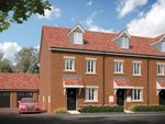 Thumbnail to rent in The Carlisle, Chiltern View, Vicarage Road, Pitstone