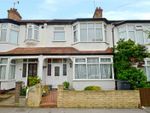 Thumbnail for sale in Tunstall Road, Addiscombe, Croydon
