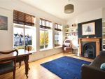 Thumbnail to rent in Woodwarde Road, East Dulwich, London