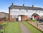 Thumbnail to rent in Flaxpond Road, Ashford