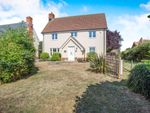 Thumbnail for sale in Mill Close, Wortham, Diss