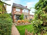 Thumbnail for sale in Forlease Close, Maidenhead, Berkshire
