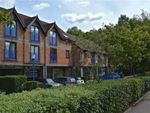 Thumbnail to rent in Shire Place, The Ridings, Worth, Crawley