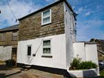 Thumbnail to rent in Higher East Street, St. Columb