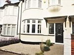 Thumbnail for sale in Woodfield Park Drive, Leigh-On-Sea