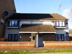 Thumbnail to rent in Lion Court, Studio Way, Borehamwood