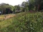 Thumbnail for sale in Land West Of Annieslea, Hydro Road, Port Bannatyne, Isle Of Bute