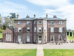 Thumbnail for sale in Arthurstone House, Meigle, Blairgowrie, Perthshire