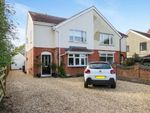 Thumbnail for sale in Manor Road, Hayling Island