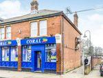 Thumbnail for sale in Totton, Southampton, Hampshire
