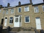 Property history Armytage Crescent, Lockwood, Huddersfield HD1