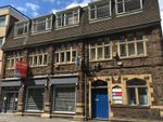 Thumbnail to rent in Campo House, Sheffield