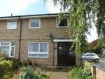 Thumbnail for sale in Mariners Close, Gorleston, Great Yarmouth