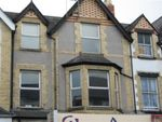 Thumbnail to rent in Abergele Road, Colwyn Bay