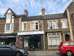 Thumbnail to rent in Crwys Road, Cathays, Cardiff