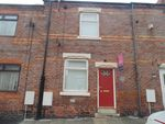 Thumbnail to rent in Tenth Street, Horden, Peterlee