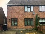 Thumbnail to rent in Quarry Cresent, Bearpark