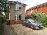 Thumbnail for sale in Seagarth Lane, Shirley Southampton