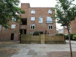 Thumbnail to rent in Lampern Square, Bethnal Green, London