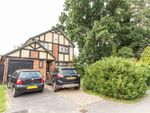 Thumbnail for sale in Measham Way, Reading