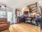 Thumbnail to rent in St. Peter's Close, London