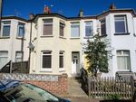 Thumbnail for sale in The Close, Warwick Road, Clacton-On-Sea