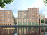 Thumbnail to rent in Quay 5, Salford