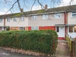 Thumbnail to rent in Yeovil Close, Swindon