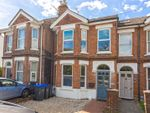 Thumbnail for sale in Park Road, Worthing