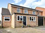 Thumbnail to rent in Fair Close, Bicester