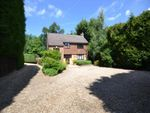 Thumbnail for sale in Liptraps Lane, Tunbridge Wells, Kent