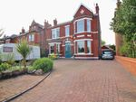 Thumbnail to rent in Pilkington Road, Southport