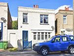 Thumbnail for sale in Dymchurch Road, Hythe, Kent