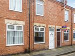 Thumbnail to rent in St Peters Street, Syston, Leicester