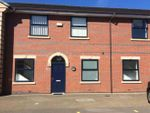 Thumbnail for sale in Unit 3, Whitworth Court, Manor Park, Runcorn, Cheshire