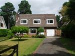 Thumbnail for sale in Furze Hill Road, Headley Down, Hampshire
