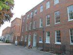 Thumbnail to rent in Haslar Terrace, Gosport