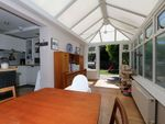 Thumbnail for sale in New Road, Chelmsford, Essex