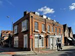 Thumbnail to rent in Bell Street, Reigate