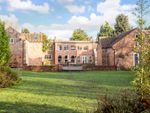 Thumbnail to rent in Alne, York