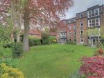 Thumbnail for sale in Withington Road, Whalley Range, Manchester