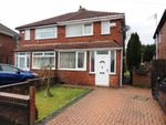 Thumbnail for sale in Thorn Hill Road, Droylsden, Droylsden Manchester