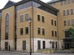 Thumbnail to rent in Mountbatten House, Grosvenor Square, Southampton