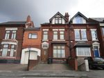 Thumbnail for sale in Bearwood Road, Bearwood, Smethwick